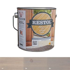 Restol Zijdeglans, Lichtgrijs, 1-productfoto.jpg