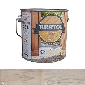 Restol Zijdeglans, White Wash, 1-productfoto.jpg